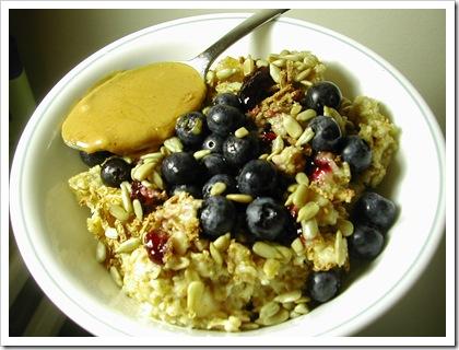 oatmeal-jul7_08 (1)