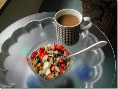 oatmeal-aug28_08